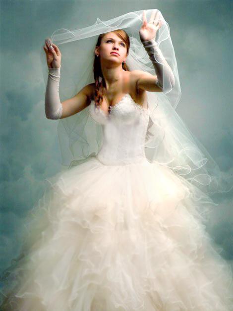 свадебные платья краснодар не дорого